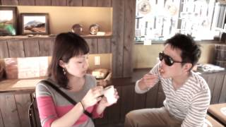"YouTube Video Lonely Japanese House Wife 3 ""Wanna Be Together Always (Day Trip to Yufuin)"""