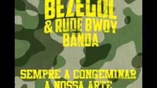 Bezegol - S.A.C.A.N.A. [[FULL ALBUM 2013]]