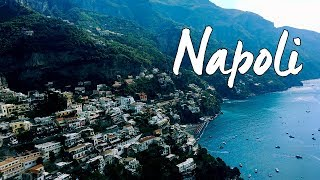 C&L   Napoli