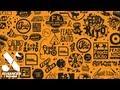 Miniature de la vidéo de la chanson Electric Empire
