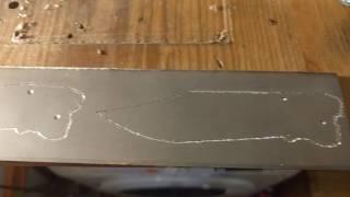 blades for pocket knife steel aebl