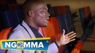 Wilberforce Musyoka - NI SALAMA (OFFICIAL HD MUSIC)