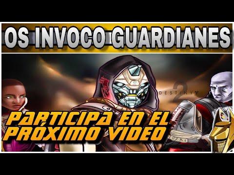 DESTINY 2 I El FUTURO DE DESTINY ¿QUE OPINAS? thumbnail