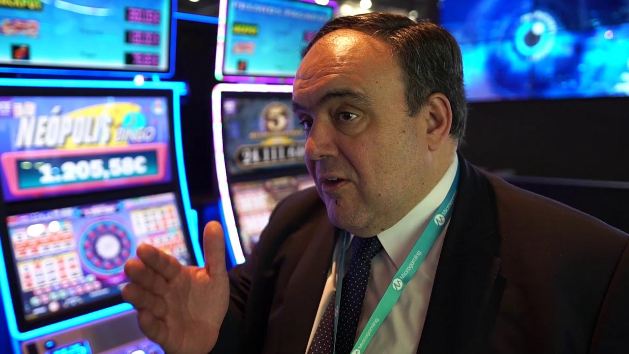 R FRANCO nombra DIRECTOR GENERAL a SANTIAGO ESCRIBANO: hoy