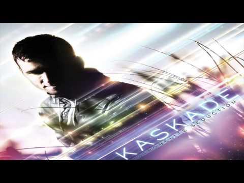Kaskade -  Angel On My Shoulder