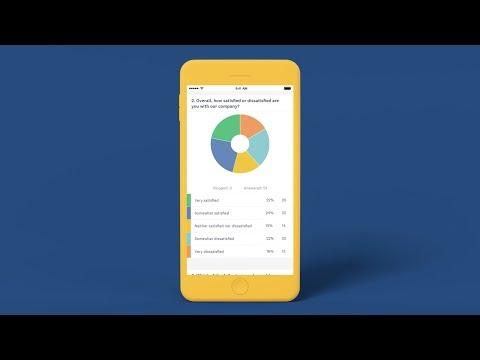 SurveyMonkey - Apps on Google Play
