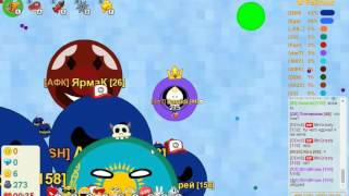 видео игры Голодные Игры круче Агарио как нужно играть в тим смотрите после серидины