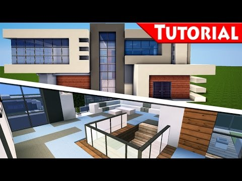 minecraft-easy-modern-house-mansion-tutorial-9-part-2-interior-how-to-build-download