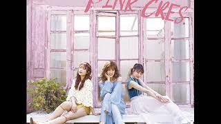 PINK CRES. - ラブ・タグ