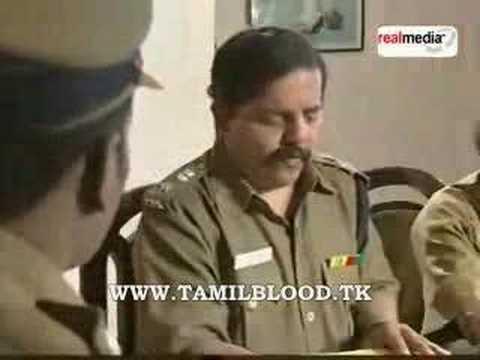 Tamil lollu sabha comedy videos download