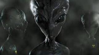 La Obsesion Extraterrestre ¦ Documentales de History Channel en español