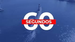 La Armada en 60 Segundos. Cap 19
