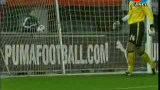 Trmizah.com    Tuncay'ın golü 3