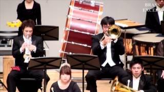 この道わが旅/BGM(ドラゴンクエスト)の動画