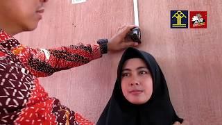 Download Video VERIFIKASI & TINGGI BADAN SLTA I CPNS KEMENKUMHAM JATIM 2017 MP3 3GP MP4