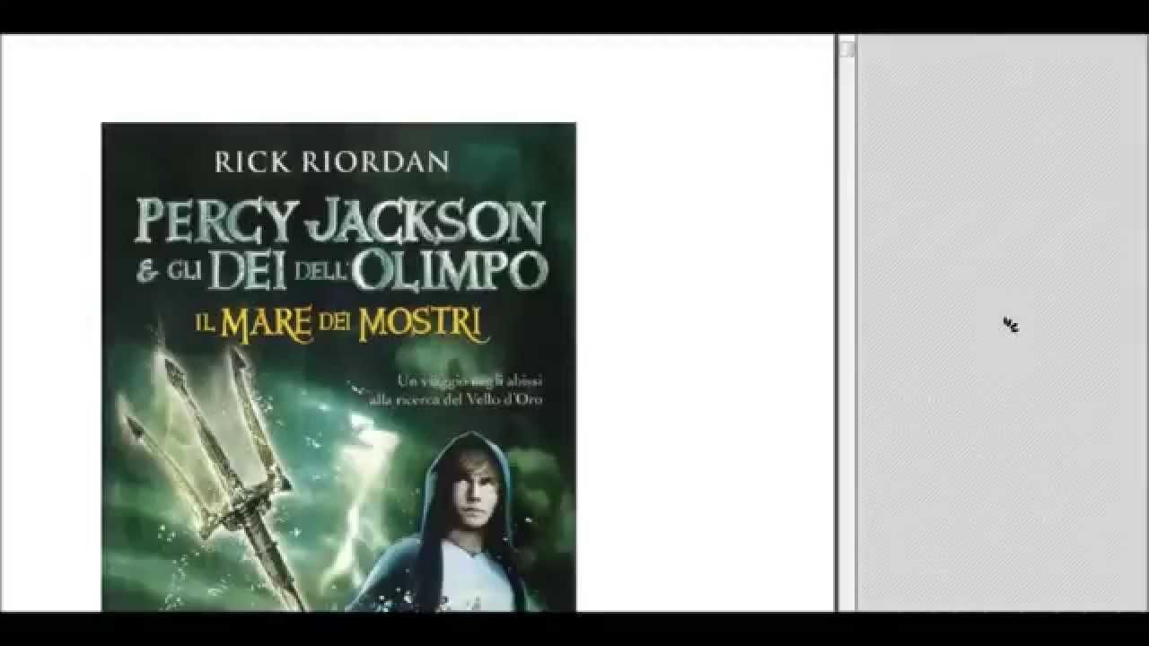 percy jackson tap 1 pdf