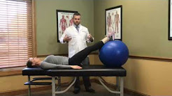 hqdefault - Back Pain Specialist Canton, Oh