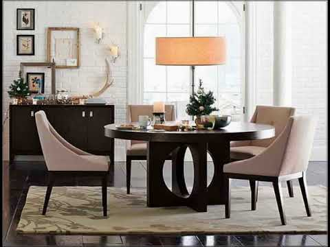 dining room decor gray. Decorate Your Dining Room to Have an Elegant Look  dining room decor gray