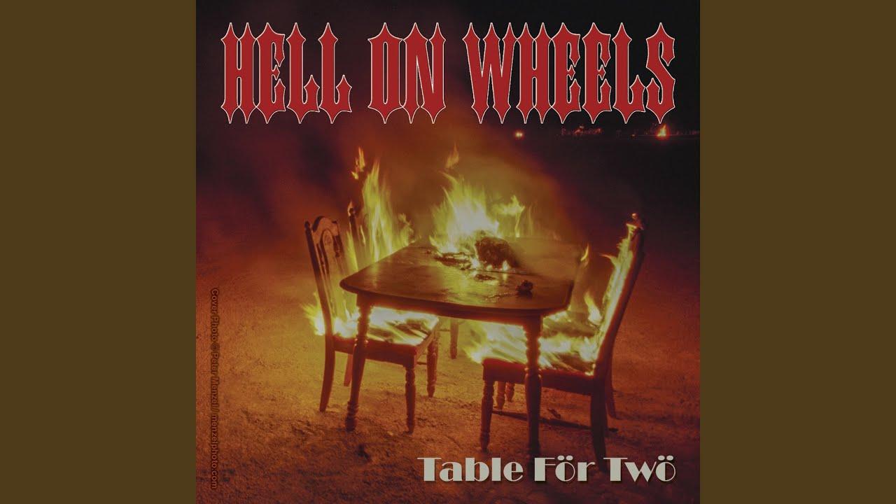 Download Cotton Pickin' Devil's Child