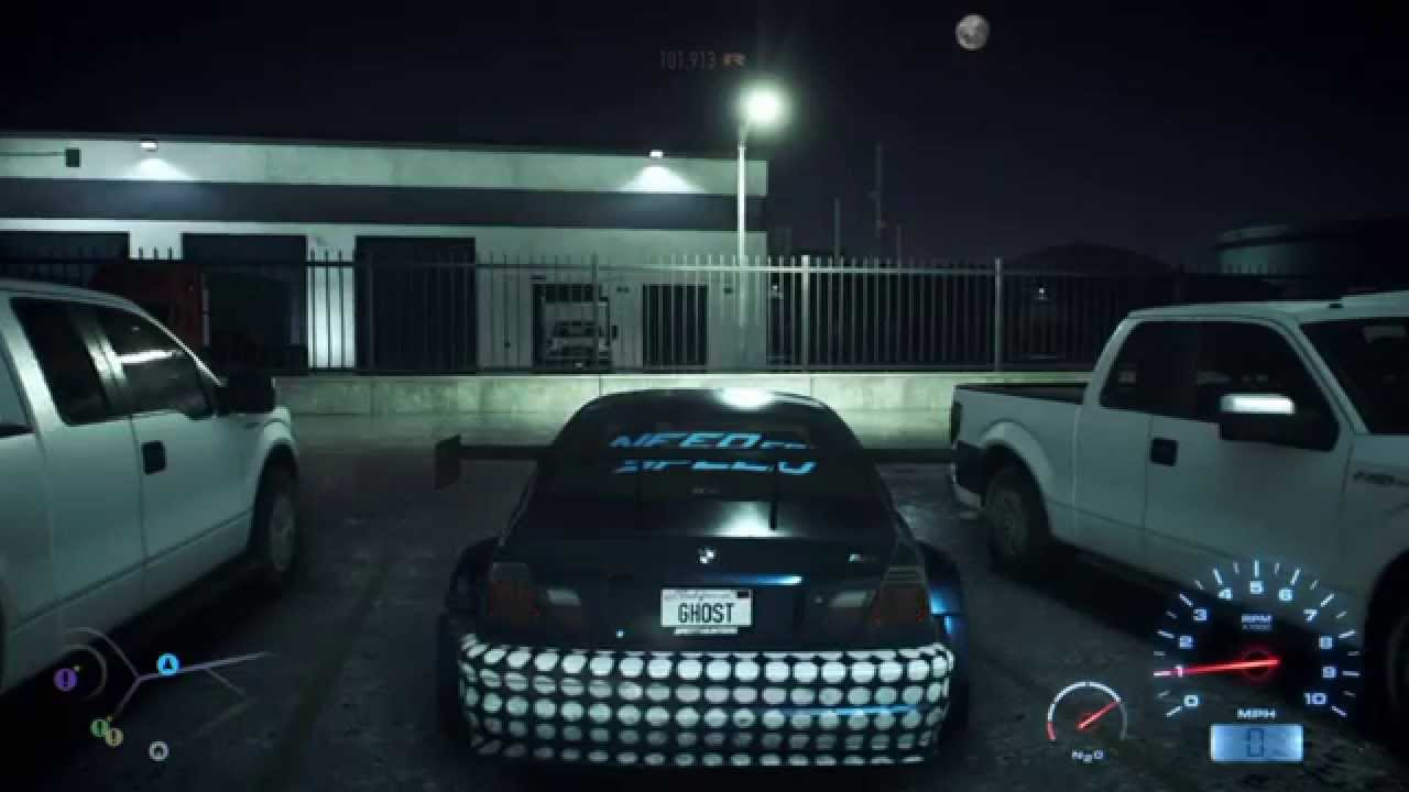 need for speed deluxe edition gameplay youtube. Black Bedroom Furniture Sets. Home Design Ideas