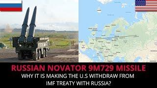 russian-novator-9m729-missile-inf-treaty-breaker