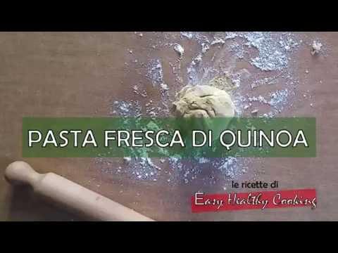 ricetta-della-pasta-fresca-con-farina-di-quinoa-(per-tutti-i-gruppi:-0,-a,-b,-ab)