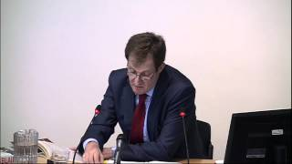 Alastair Campbell: No deal done between Rupert Murdoch and Tony Blair