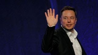 Tesla shareholder lawsuits are inevitable: Fmr. SEC Chairman