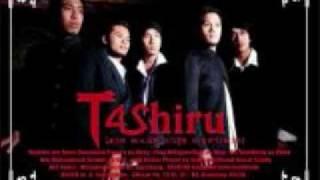 tashiru kembali