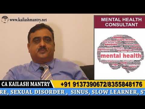 Sex problem 100 % Curable without Medicines In  Hindi  By Kailash mantry