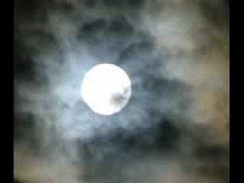 I Held the Moon - sToa