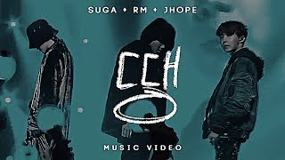 Download song RM | JHOPE | SUGA — 땡