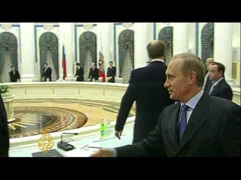 Russian court cuts