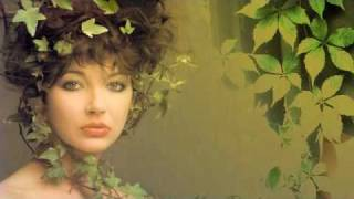 Kate Bush - Running Up That Hill (A Deal With God) - NOBRA COBRA