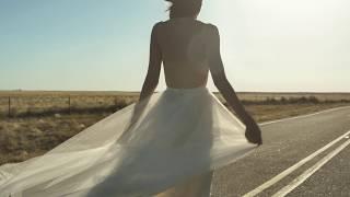 Flora Bridal Campaign 2018 #1