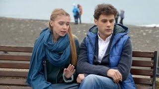 Беглые родственники (2016) Премьера смотреть онлайн Трейлер