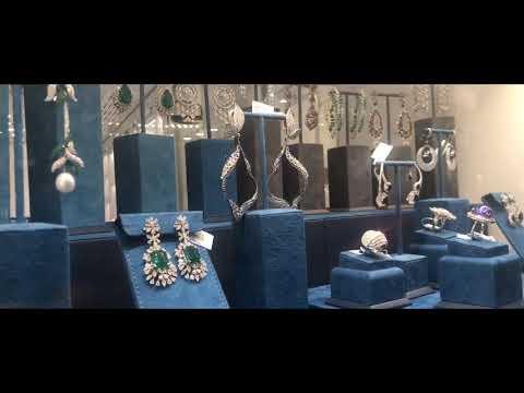 GOLD SOUK DUBAI#CHEAPEST MARKET( Episode  2 )