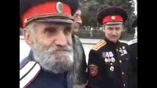 видео Белый генерал: бесславная история А.Деникина