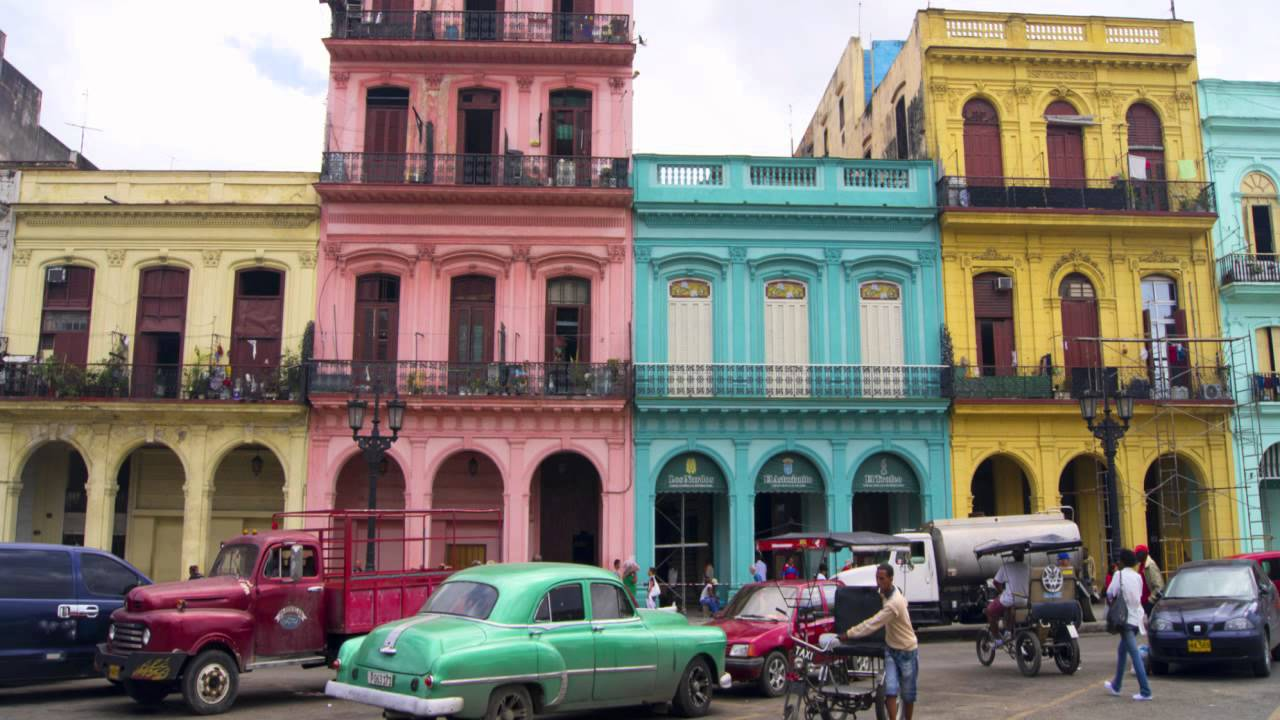 why buy real estate property for investment and for high return in havana cuba youtube. Black Bedroom Furniture Sets. Home Design Ideas