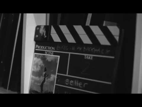 egilolsen - ooo what happened (making the album)
