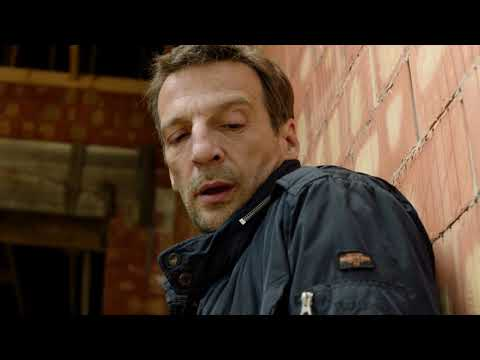 Download Sundance Now The Bureau S5 Trailer