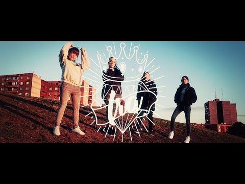 Jurao - IRA (videoclip)