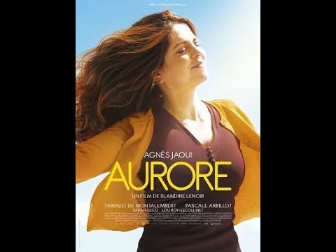 aurore Bande annonce sortie DVD streaming vf