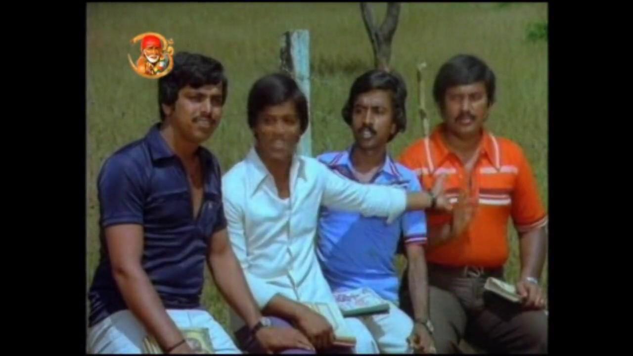 Amrutha Ghalige B.R. Chaya full album all mp3 songs