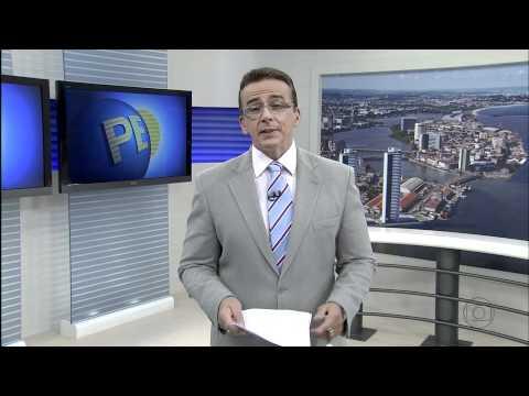 Bom Dia Pernambuco Com Hugo Esteves Abertura Trechos E