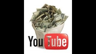 Baixar What To Do With Money When Successful on Youtube!! Anime Content on Youtube! Truth About Riches!