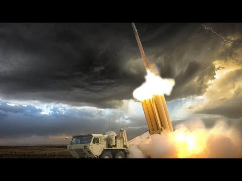 Fresh controversy over THAAD in South Korea