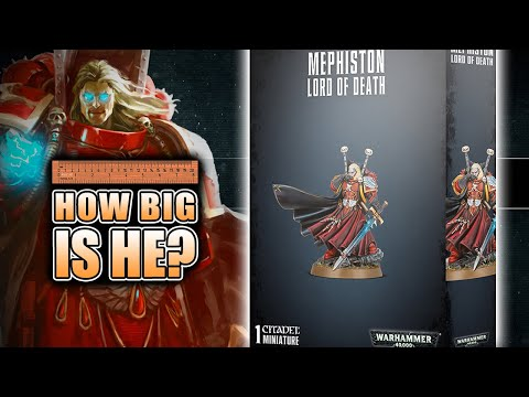 mephiston-finally-gets-a-new-40k-model!-unboxing-&-build