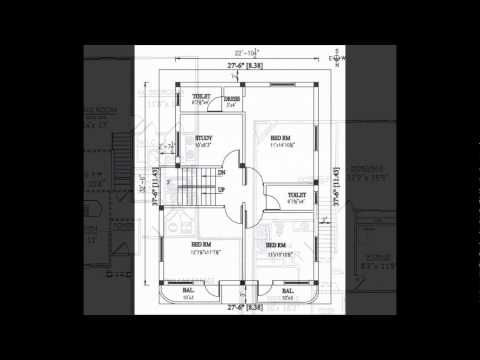 house-plans-with-cost-to-build