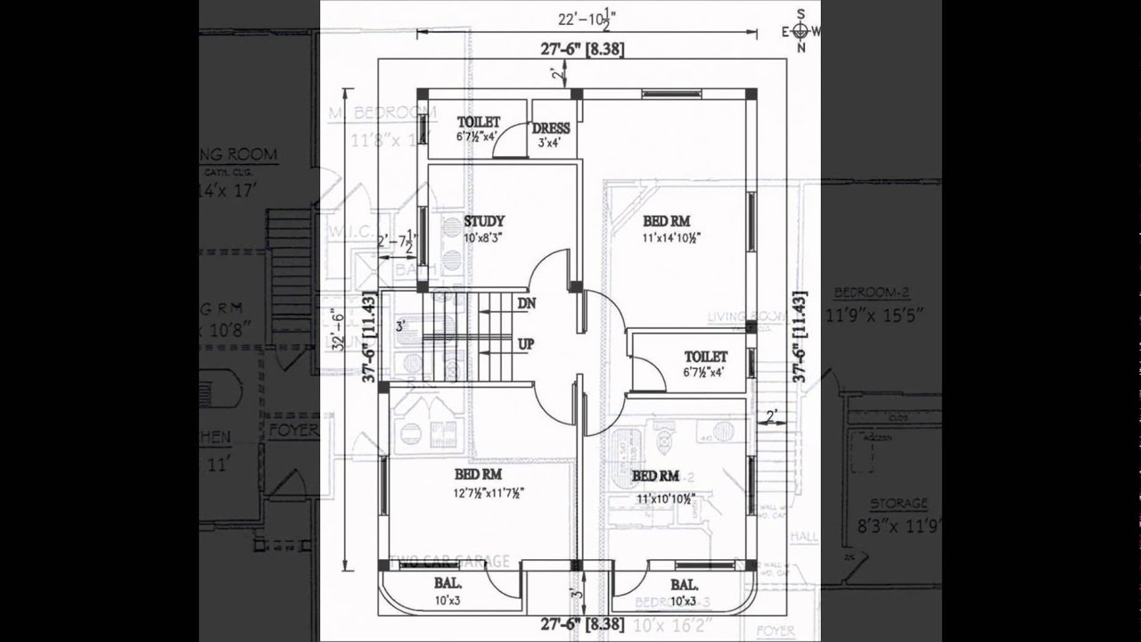 house plans with cost to build  YouTube